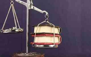 著作权法定许可的情形有哪些?