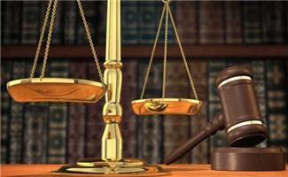刑事案件到法院多久能开庭