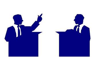 司法鉴定费用-法律知识-好律师网