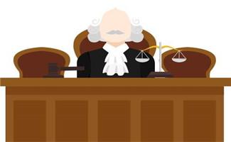 2020最新公寓过户费计算公式-法律知识-好律师网