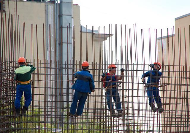 劳动用工制度包括哪些方面450.jpg