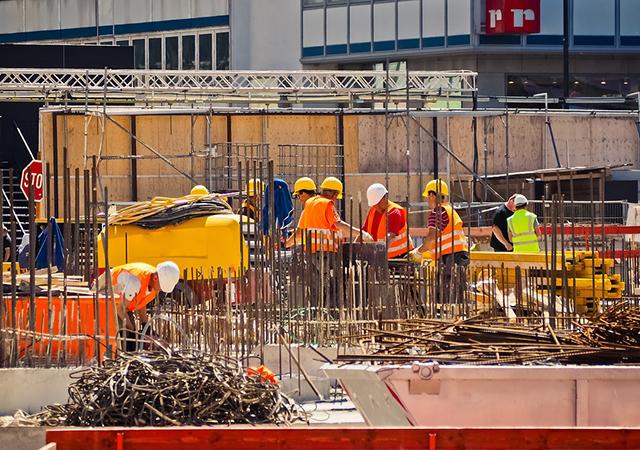 建筑施工企业劳动合同有哪些内容450.jpg