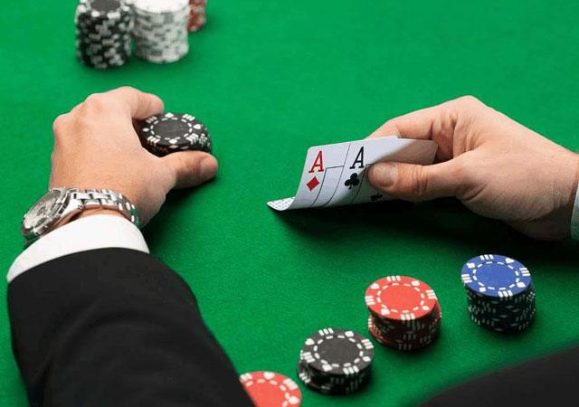 赌博.jpg