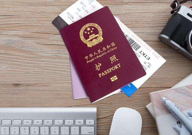 北京新增6例境外输入病例2.jpg