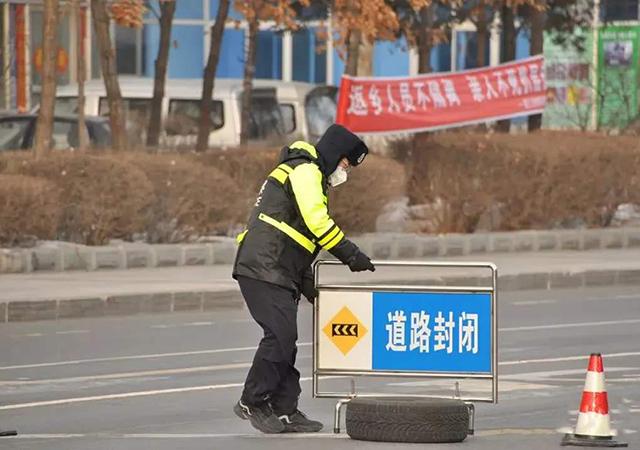 交通管制01-450.jpg