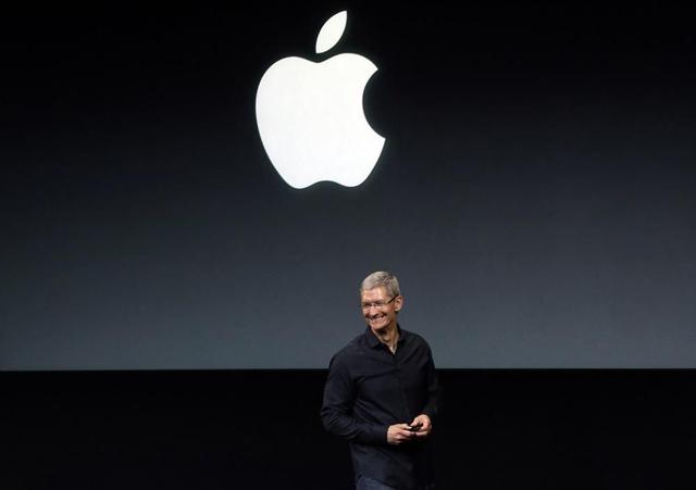 苹果被罚11亿欧元2.jpg