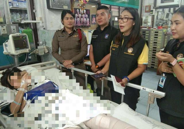 中国孕妇泰国坠崖案一审宣判2.jpg