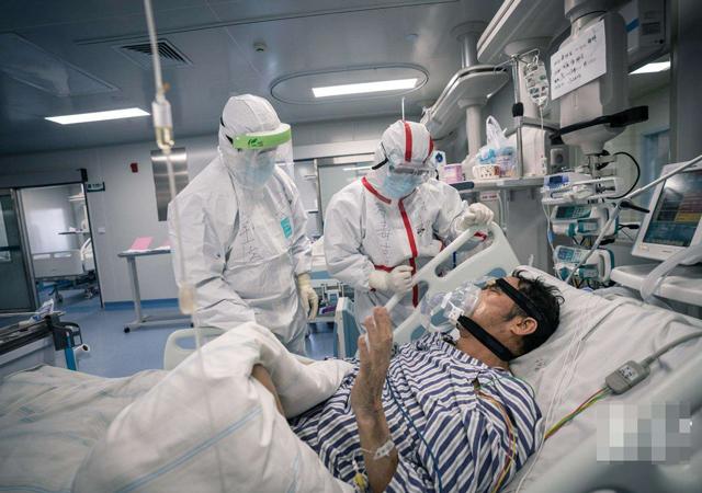 疫情防控中新冠肺炎确诊患者治疗费用2.jpg
