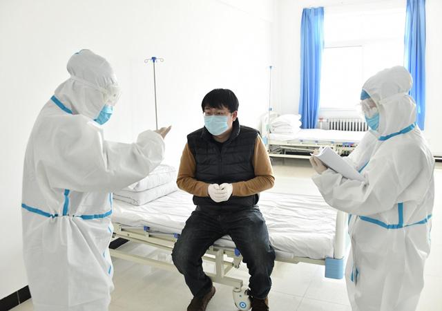 疫情强制隔离的法律依据1.jpg