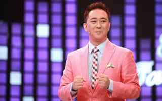 王自健被妻子家暴 家暴行为是否会涉及到刑事责任呢?