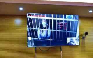 贵州茅台原副总经理获刑10年 受贿罪的立案和量刑标准是什么?