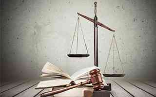 上市公司涉嫌信息披露违规主要表现有哪些?怎样处罚?