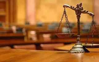 江西吉水伤医嫌疑人已被控制,医闹需要承担什么法律责任?