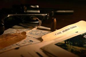刑事诉讼证据规则