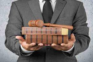 刑事律师收费标准