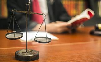 民事诉讼审限
