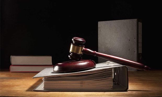 关于审理行政赔偿案件若干问题的规定-法律知识-好律师网