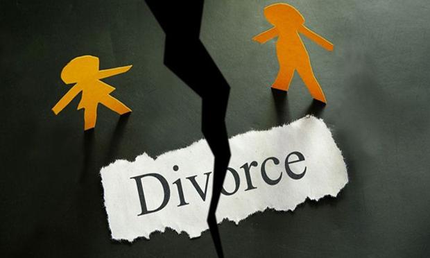 离婚后财产分割