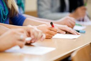 【法律职业资格考试】2020年法律职业资格考试的时间-法律知识-好律师网