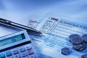 【土地增值税】2020年土地增值税计算方法_土地增值税税率-法律知识-好律师网