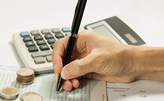 【财务管理制度】有哪些_2020年财务管理制度-法律知识-好律师网
