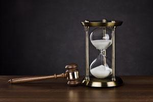 【诉讼时效规定】2020年诉讼时效的法律规定是什么-法律知识-好律师网