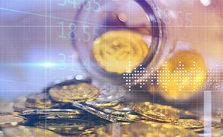 【公司财务管理制度】2020年公司财务管理制度范文-法律知识-好律师网