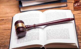【格式条款】合同格式条款-格式条款无效-格式合同条款-法律知识-好律师网