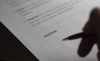 【收据格式】2020年收据格式范本-法律知识-好律师网