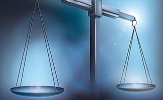 有民事官司可以移民吗_打官司影响移民吗-法律知识-好律师网