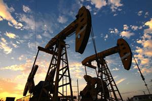 油价大跌对石化企业影响_油价下跌的原因-法律知识-好律师网
