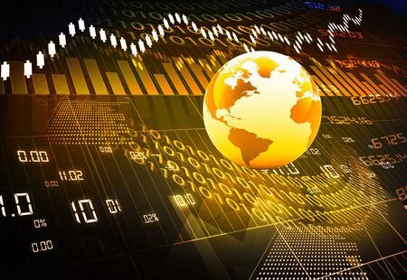 在股市大跌的时候买股票_股票暴跌买什么股-法律知识-好律师网
