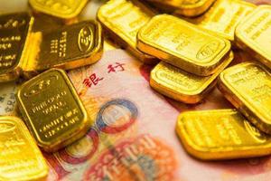 如何购买避险黄金_避险黄金是什么意思-法律知识-好律师网