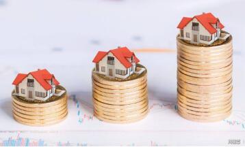 疫情期间房租涨价合理吗-房租如何承担-法律知识-好律师网