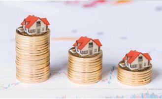 疫情期间房租可以拖欠吗-不免房租能投诉吗-法律知识-好律师网