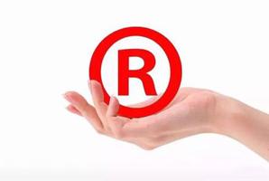 图形商标_图形商标设计注意事项-法律知识-好律师网
