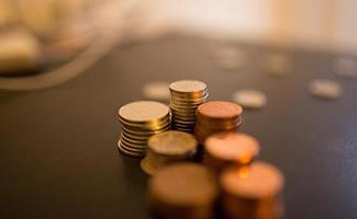 提取未决赔款准备金的方法